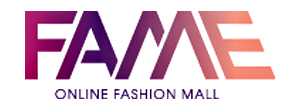 FAME - Online Fashion Mall