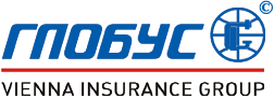 Глобус - Vienna Insurance Group